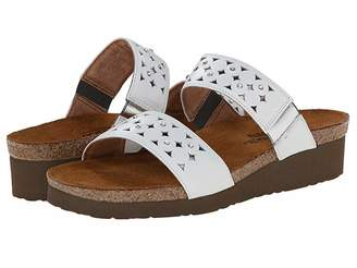 Naot Footwear Susan