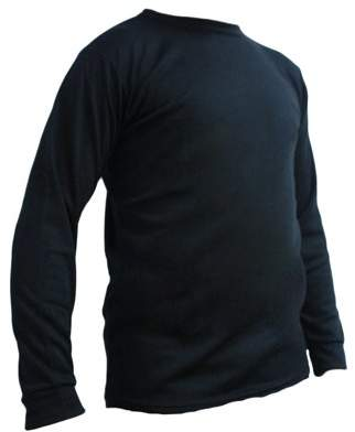 Kenyon Mens Outlast Thermal Crew Top