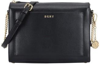 DKNY Cross-body bags - Item 45390166BR