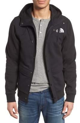 The North Face Rivington II Hooded Jacket