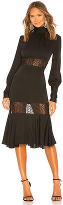 Milly Arianna Dress