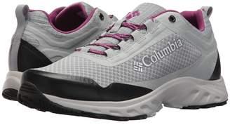 Columbia Irrigon Trail Breeze Women's Shoes