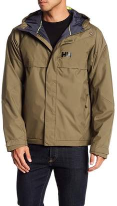 Helly Hansen Loke Har Jacket