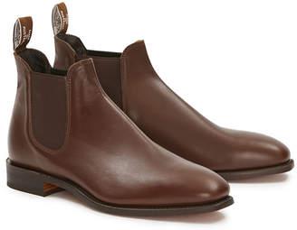 R.M. Williams Sydney Boot