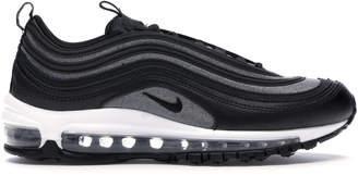 Nike 97 Glitter Black (W)