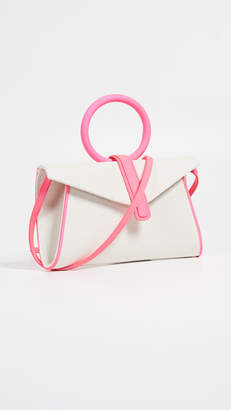 Valery Complet Mini Satchel