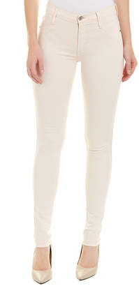 James Jeans Twiggy Mochi Jegging