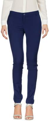 Fracomina BLUEFEEL by Casual pants - Item 13121472BW