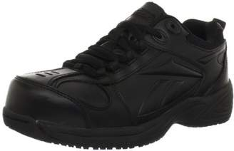 Reebok Work Women's Jorie RB186 Work Shoe