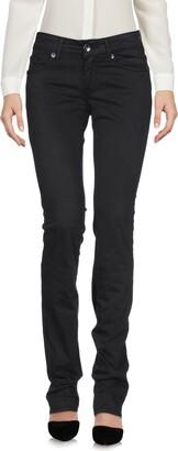 Liu Jo Casual pants - Item 13215627SR