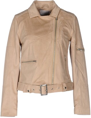 Minimum Jackets - Item 41674072NO
