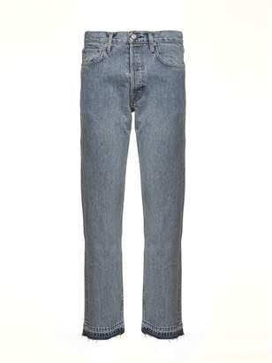 Helmut Lang Classic Jeans
