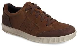 Ecco Ennio Sneaker