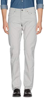 Siviglia Casual pants - Item 13133767TL