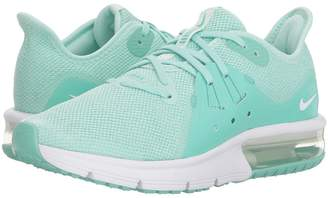 Nike Air Max Sequent 3 Girls Shoes