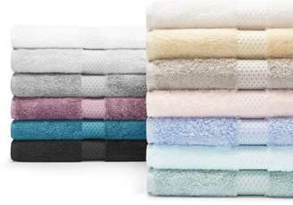 Yves Delorme Etoile Washcloth