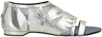 Versace Loafers - Item 11642168KR
