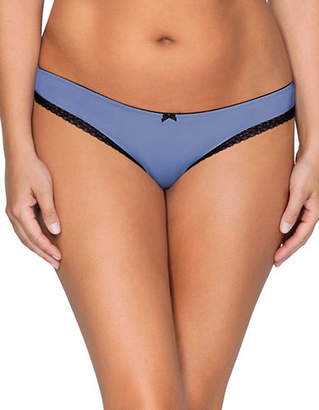 Parfait So Lovely Low-Rise Thong