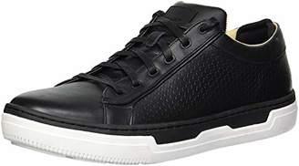 Mark Nason Los Angeles Men's Kinney Sneaker