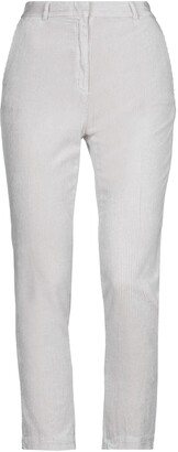 Myths Casual pants - Item 13225906XI