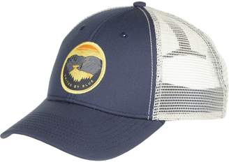 United By Blue United by Blue Inlet Trucker Hat