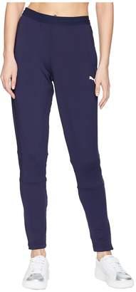 Puma Liga Training Pants Women's Casual Pants