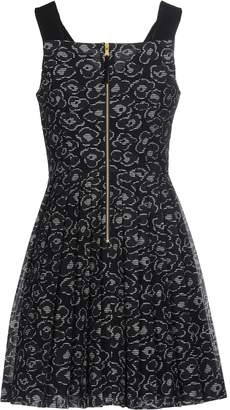 Marc by Marc Jacobs Short dresses - Item 34638968HO