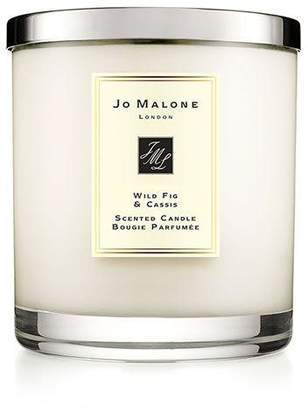 Jo Malone Wild Fig & Cassis Luxury Candle