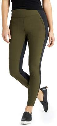 Athleta Highline Hybrid Ankle Tight