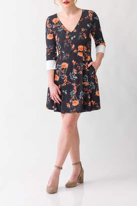 Smak Parlour Media Darling Dress