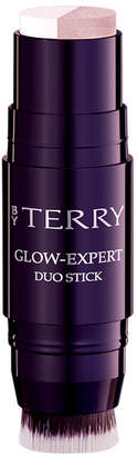 by Terry Glow-Expert Duo Stick