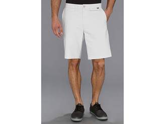 Travis Mathew TravisMathew Hefner Short