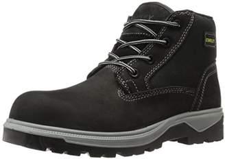 Stanley Men's Incline Comp Toe Work Boot