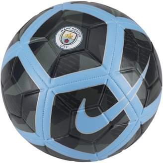 Nike Manchester City FC Strike Football
