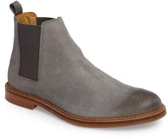 J Shoes Jamie Chelsea Boot
