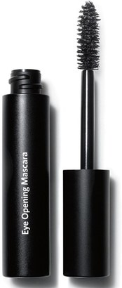 Bobbi Brown 'Eye Opening' Mascara - Black $30 thestylecure.com