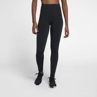Nike Power Studio Women's Training Tights