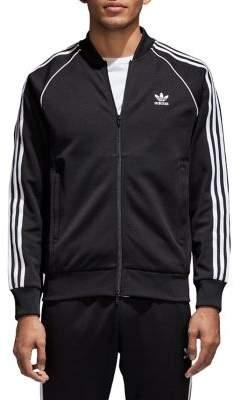 adidas Adicolor SST Track Jacket