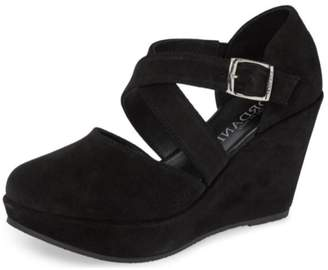 Cordani Roam Wedges
