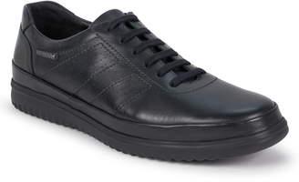 Mephisto Tomy Sneaker