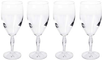 Waterford Ventura Ice Beverage Glasses - Set of 4