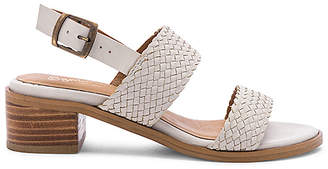 Seychelles Bring It Back Sandal