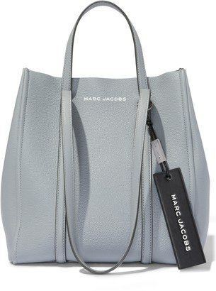 Marc Jacobs THE The Tag 27 Leather Tote