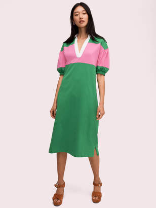 3c389a04f28 Kate Spade Knit Dresses - ShopStyle