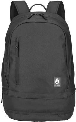 Nixon Traps 30L Backpack