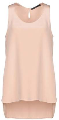 Sly 010 SLY010 Top
