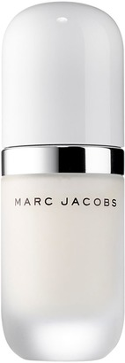 Marc Jacobs Beauty Undercover Perfecting Coconut Primer