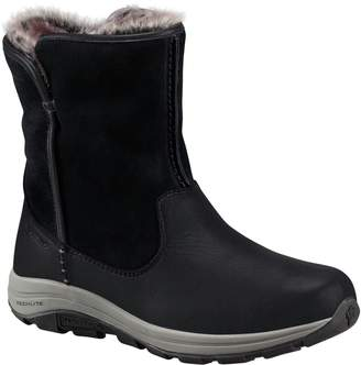 Columbia Bangor Slip Omni-Heat Boot - Women's