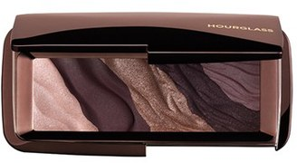 Hourglass Modernist Eyeshadow Palette - Exposure $58 thestylecure.com
