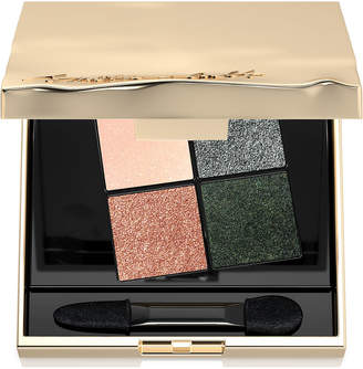 Smith & Cult Book of Eyes Palette